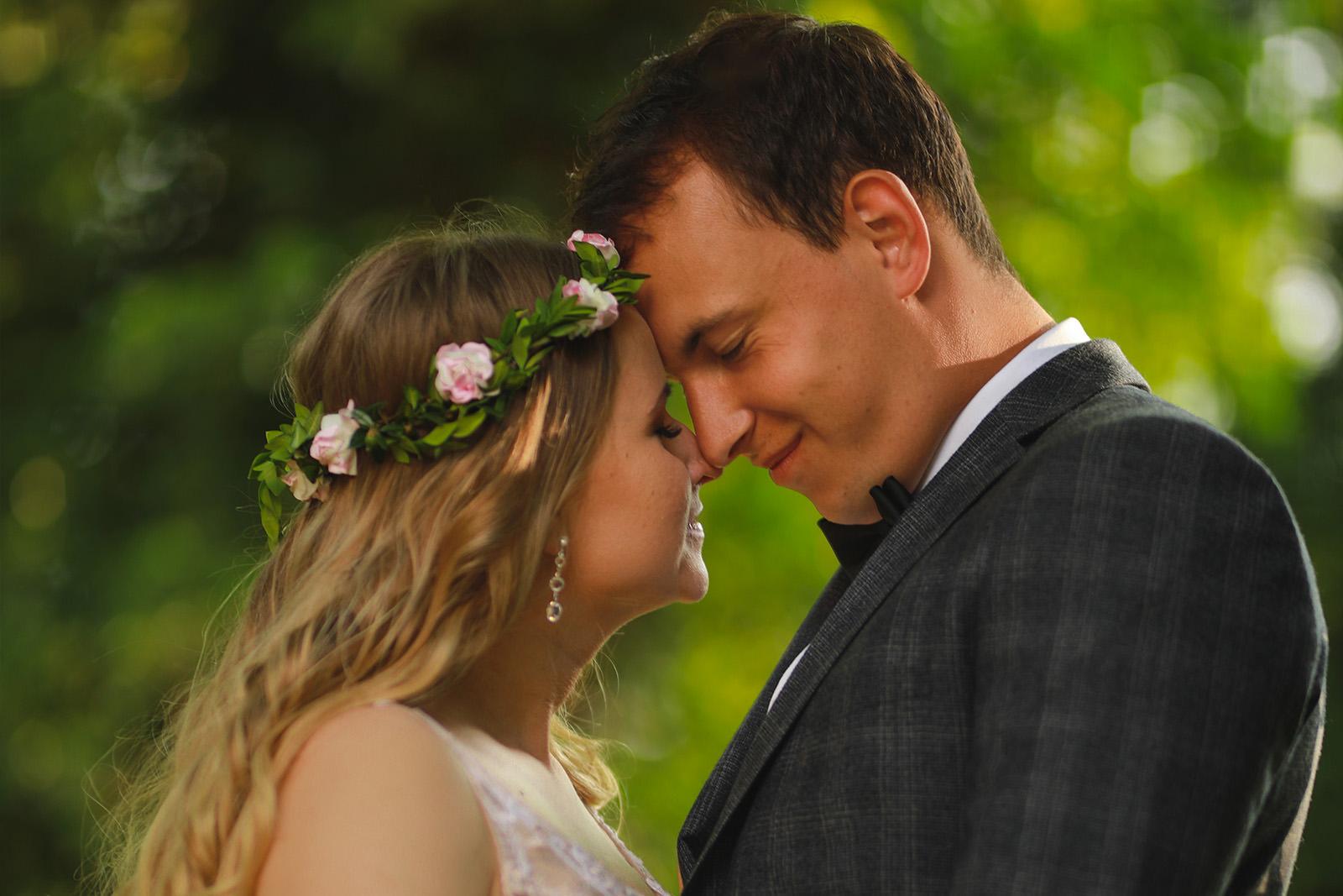 skrzypczak fotografia sesja ślubna