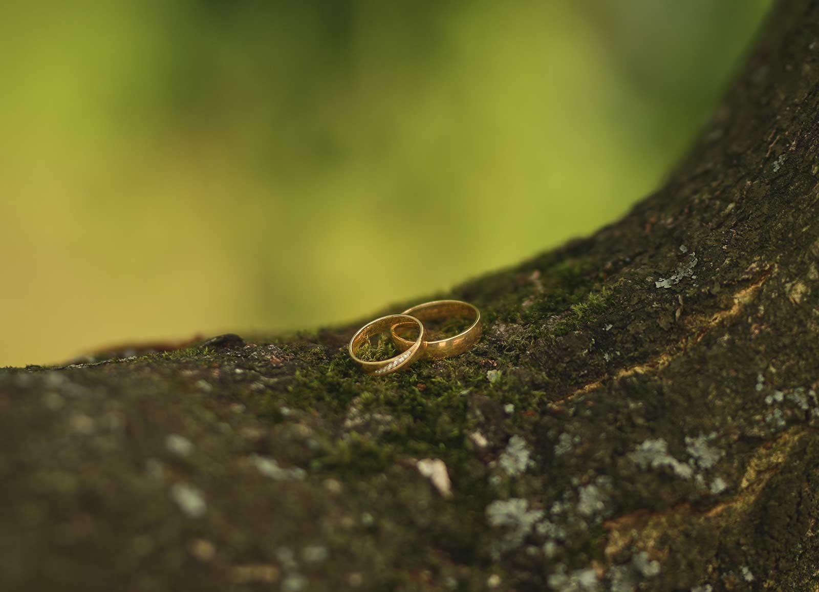 obrączki ślubne ostrów wielkopolski